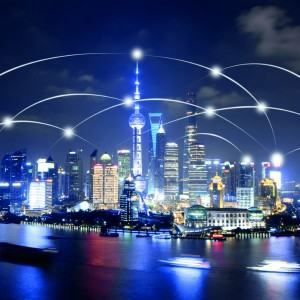uber-is-set-to-acquire-a-more-promising-future-in-china2